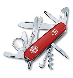 Eagle Scout Swiss Army Knife Eagle Scout Gifts